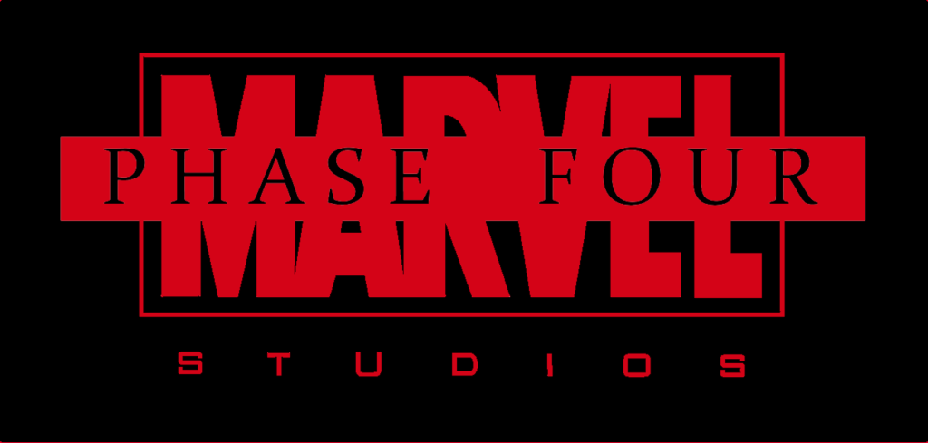 Marvel's Phase Four is Reminiscent of its Phase Two