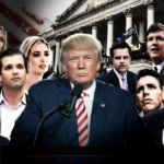 If Trump Runs in 2024, Who Will Be His Running Mate?